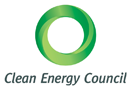 Clean Energy Council Accredited - Image 1