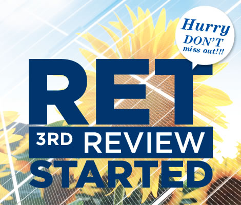 RET 3rd REVIEW-no valid date_470W-400Hpx_150ppi_RGB-2015-01-06