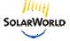 solarworld78x46