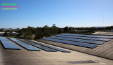 60kW Solar Panel Project - Green Engineering Solar Corp