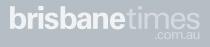 brisbane-times-logo2