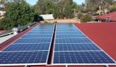 Solar Panels - Image 3