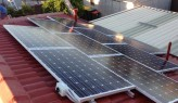 Solar Panels Installation - Green Engineering Solar Corp 9
