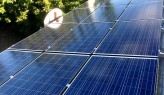 Solar Panels By Green Engineering Solar Corp - 4