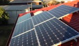 Solar Panels By Green Engineering Solar Corp - 5