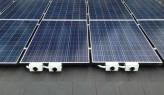 Solar Panels - Image 5