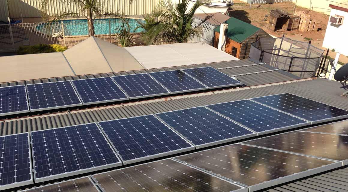 Solar Panels - Image 8