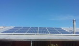 Solar Panels - Image 6