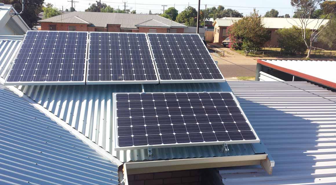 Solar Panels - Image 10