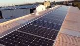 Solar Panels Installation - Green Engineering Solar Corp 2