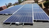 Solar Panels Installation - Green Engineering Solar Corp