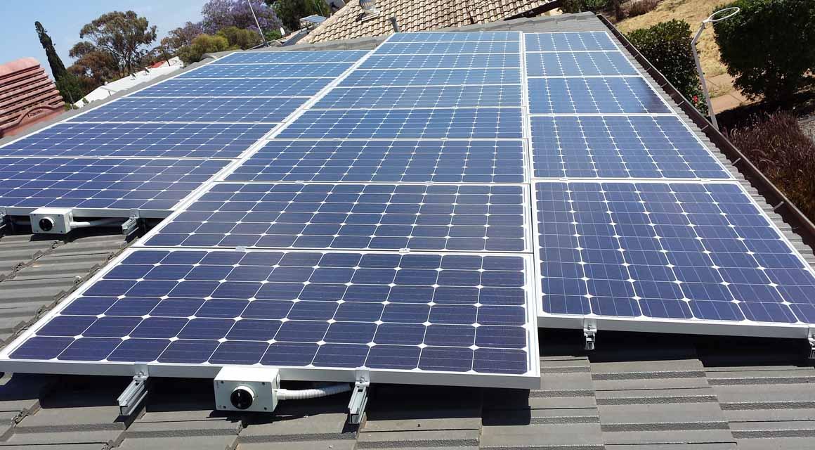 Solar Panels - Image 11