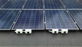 Solar Panels - Image 2