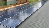 Solar Panels By Green Engineering Solar Corp - 2