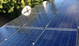 Solar Panels Installation - Green Engineering Solar Corp 8