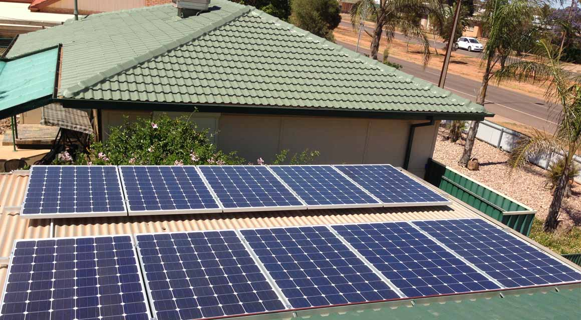 Solar Panels - Image 7