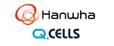 hanwha-q-cells114x46