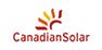canadiansolar94x46