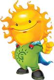 solar-img8