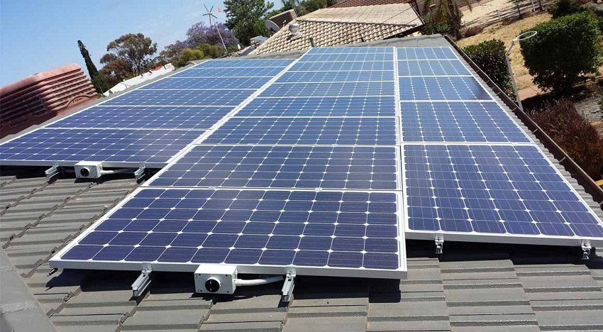 Best Solar Panel Installers in Melbourne