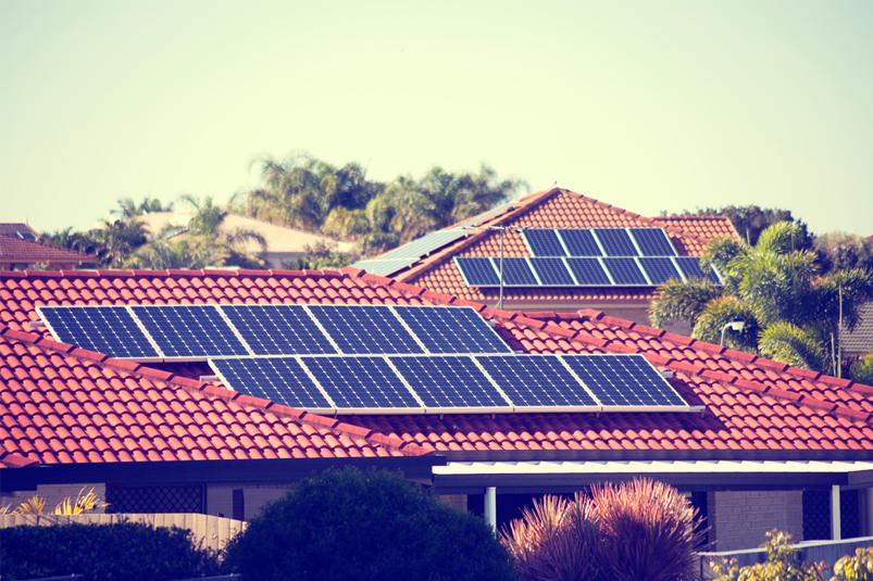 residentail-solar